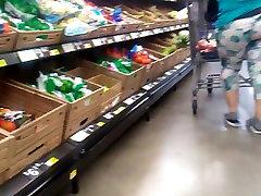 BBW Mexican Fat Ass Walmart