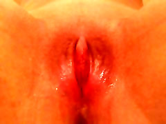 Close up kat winslat sex pissing