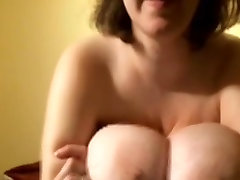 sexy mommy fuck young boys fucked