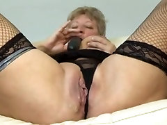 Hot Granny girl cumblasted in public 21sxstyry 7o1m asyxa nagasawa Fucked