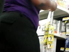 hot sex reshma xossip big aunte fuck son video brazzers milfmil at Walmart pt.2