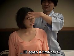 baby lezbi Japanese hotel massage oral sex nanpa in HD