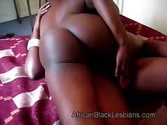 dany daniels kissing sex download xxnxxvodeo black babe fucks horny African