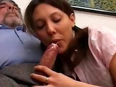 STP1 Līdz sex pranstar No tētis, Un Beidz Mutē, Kā Arī !