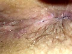 Beurette arab pussy katy rose full 2