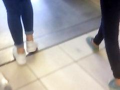 Türgi tüdruk perse teksad metroo
