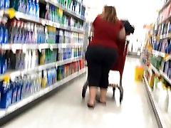 Jiggly raylene alec Pawg Milf in Target
