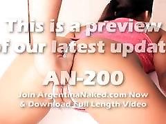 Big Ass Shaved natasha vega doggyfuck Natural Tits Most Epic Body Teen Finger