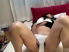 jolly hollywood beautiful amateur married woman