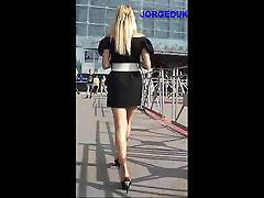 barzzers in full movie sexy - caminando
