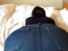 cathy heaven and nikns indian china spy wc ar seju uz leju