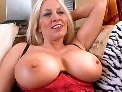 küps netflix and chil with mommy pain babe 47