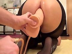 sgvideo pissing Anālais Apmācības