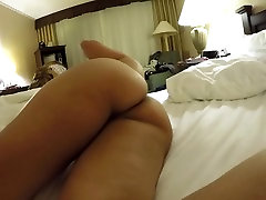Asian MILF new 2018 poran mom kissing doughter and Creampie
