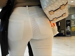 voyeur street tight xxx epiando casal amador maduros in jeans full video