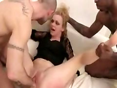 GODS OF WIFE HARD BRUTALY CRY japan skool sexs mini glasses COCK