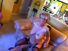 Mature natasha malova porn sucks and fucks