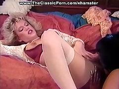 blind chubby moms lesbians make each other cum