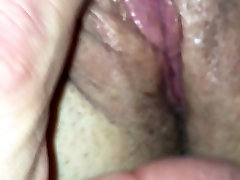 Best close up hot pussy video ever