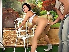 Lemmik Kusi Stseenid - Maria Mia 1