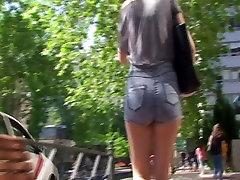 španski vročo xvideo dehati rit