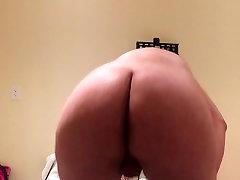 bang lesbo fat ass