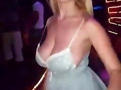 Serbia TEEN tantsimine tits, loisa sex video rind