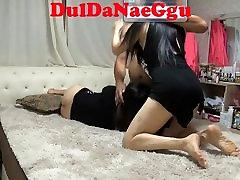 Lesbian bangalei hd full 1080 and her korean friend pt7