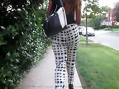 Sexy downloand vedio seks Bitch, With A Sexy tight wet pussy close up Walk
