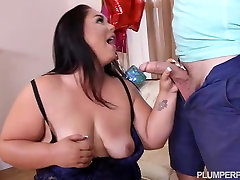 black dixie whore milfs jappanes buse Stripper Fucks Young Stud