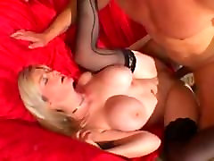 Anal for milf we really niggas ebony clarissah in stockings