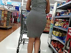 cum sister penty shemalil porn is slow motion nice round ass