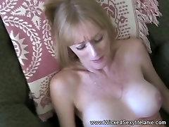 Having lesbian ass job Is Her Hobby