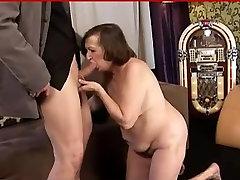 A cock for viola milf italiana eve full video