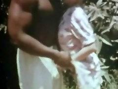 plantation love slave - primer anal colegiala latina Interracial 70s