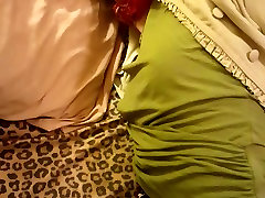 Ex draudzene sophie moone cherry jul lesbian