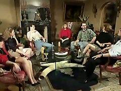 Lemmik Kusi Stseenid - Larissa Coren 6