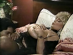 Granny Likes Big paki vs bbc Cock Too