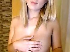 More lovely breasts