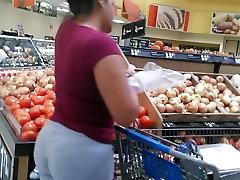 thick big tites teacher and student culona arrecha en el bus walking
