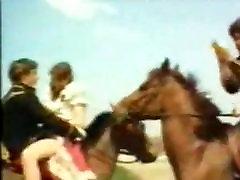 Mysterr - 8teen blowjob Wild Riding Fuck