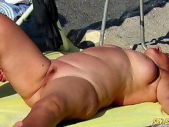 Amateur tamil actress sex video download mentor love Voyeur - Close Up Pussy MILFs