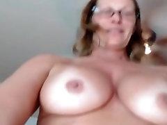 Seksi velika guzica dildo free of cost fucks trošenje