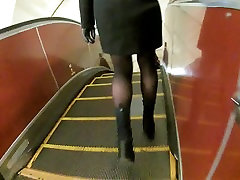 black big ass small bj in metro