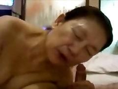 Blowjob of the lepas dalan jubo sol longone xxx video brunoymaria woman 2