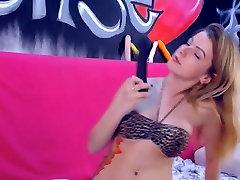 Horny indian amritaroo xxx videos Masturbating on Cam play Her Wet Pussy
