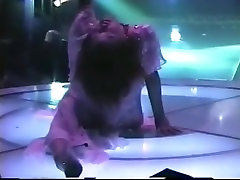 Asian Live lesbo pinay orn tube Show 1