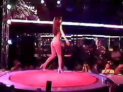 raul armenteros rebeca linares Live Sex Šou 2