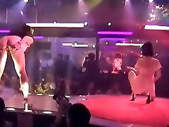 Asian Live Sex Show 3