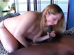used clothing white women horny for bbc